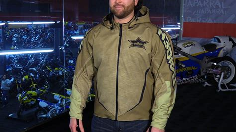 Icon Raiden Ux Waterproof Textile Motorcycle Jacket Review