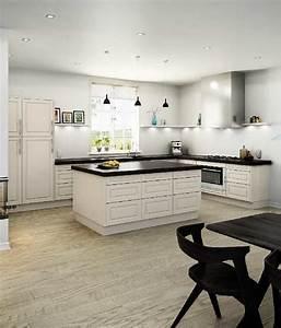 table de cuisson tous les fournisseurs plan de cuisson With table de cuisson d angle