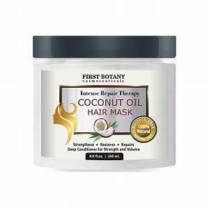 Masque Capillaire Huile De Coco : grossiste traitement des cheveux acheter les meilleurs traitement des cheveux lots de la chine ~ Melissatoandfro.com Idées de Décoration