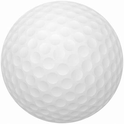 Golf Ball Clipart Transparent Yopriceville Happy Aides