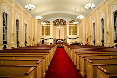 17 best images about church sanctuary on paint