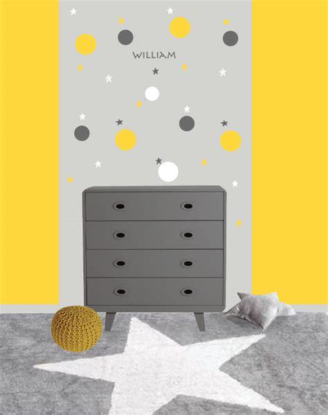 chambre bébé blanc et gris chambre jaune gris et blanc chaios com