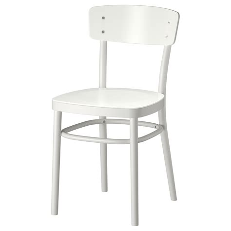 ikea dining chair covers black and white dining chairs kitchen chairs ikea
