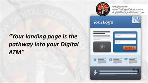 digital marketing courses montreal mastering digital marketing for entrepreneurs startups