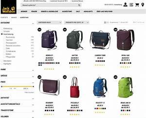 Multimedia Auf Rechnung : wo rucksack auf rechnung online kaufen bestellen ~ Themetempest.com Abrechnung