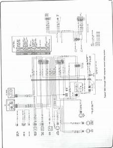 93 Chevy Truck Engine Wiring Diagram
