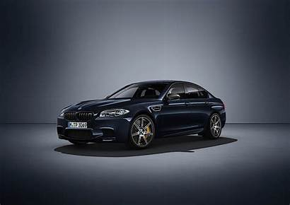 M5 Bmw Edition Competition Engine Rover V8