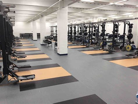 Weight Room Flooring  Weight Room Floor  Free Weight. Beach Style Bathroom Decor. Living Room Pillows. Decorative Interior Doors. Living Room Sets Under 1000. Kids Room Decor. Extra Large Dining Room Table. Unique Room Decor. Conference Room Technology