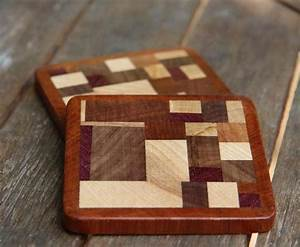 Woodworking, Crafts, And, Your, Children