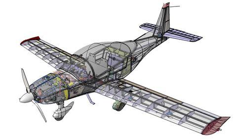 issoire aviation 201 tude et conception d avions civils et militaires
