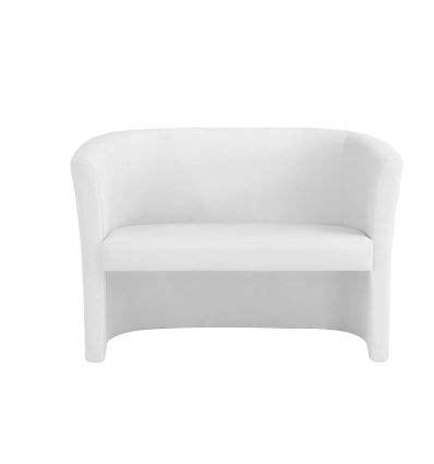 divanetto a due posti divanetto a due posti dil per sale d attesa o d aspetto design