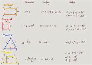 dreieck fläche berechnen fläche dreieck jtleigh hausgestaltung ideen