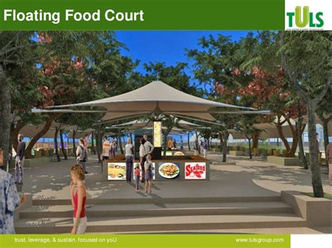 configuration cuisine global city food court configuration mapping 2nd june