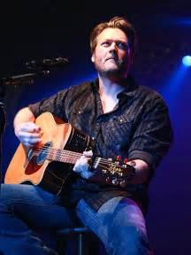 blake shelton guitar star tracks tuesday february 19 2013 guitar hero