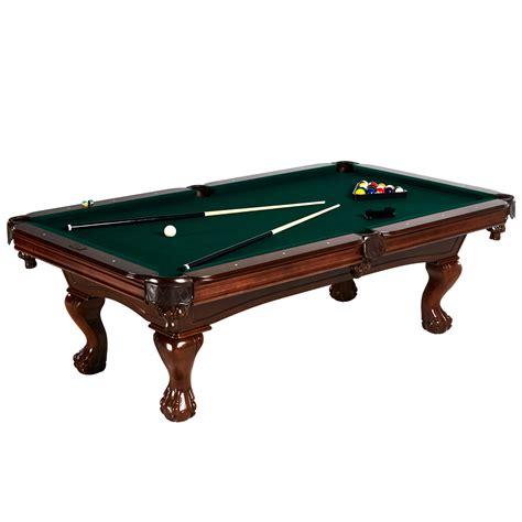 living room sets for sale barrington billiards company premium billiard 8 39 pool
