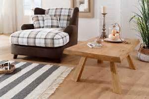 Home Affaire Xxl Sessel : home affaire xxl sessel oase mit 2 zierkissen breite 120 cm online kaufen otto ~ Bigdaddyawards.com Haus und Dekorationen