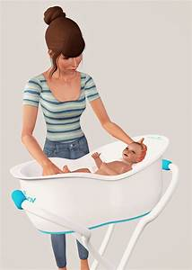 Ohbebe aquanest by babymoov the warm diffuser system for Baby bathroom needs sims freeplay