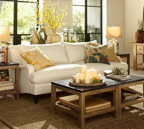 pottery barn carlisle sofa carlisle upholstered grand sofa traditional sofas