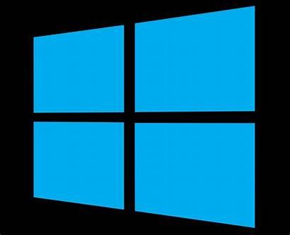 Windows Symbol Logos Meaning Update Logodix 1000logos