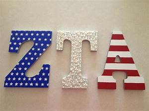 zta letters for my amazing little axo letters zta With zta letters