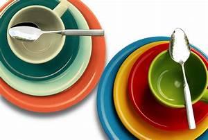Messing Putzen Hausmittel : warum sie zuhause nur vier einfache hausmittel zum putzen ben tigen wohnen ~ A.2002-acura-tl-radio.info Haus und Dekorationen