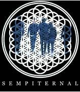 bring me the horizon fan   Tumblr  Bring Me The Horizon Sempiternal Logo Tumblr
