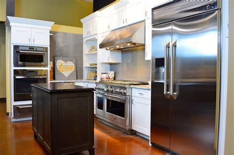 san antonio appliances cabinets showroom appliances cabinets tubs