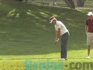 UCLA Men's Golf Press Conference - April 5, 2010 - YouTube