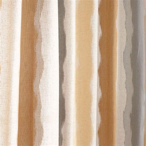 27 best images about curtain fabrics on new print stripes and australia