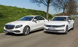 Leasingrückläufer Kaufen Mercedes : mercedes e klasse vw passat test ~ Jslefanu.com Haus und Dekorationen