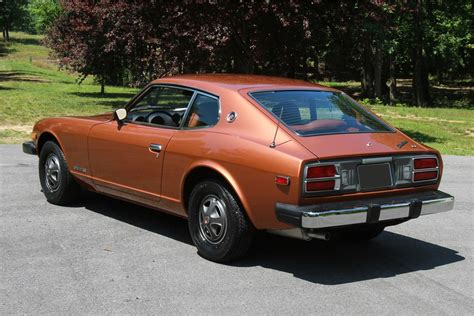 Datsun Z Forum by Z Cars Archives Datsun Discussion Forum