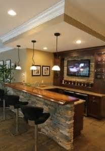 bar ideas top 40 best home bar designs and ideas for men next luxury
