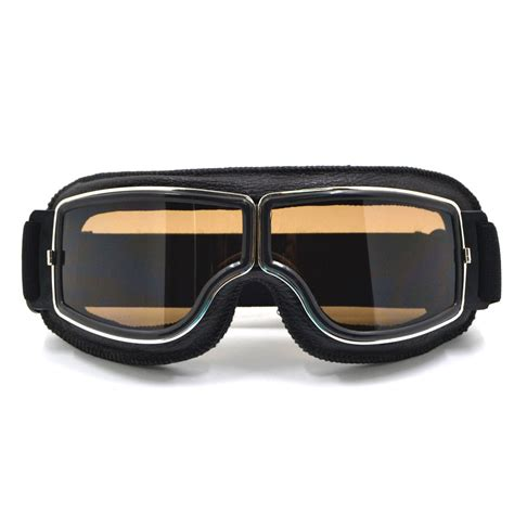 goggles motocross motorcycle goggles sport racing off road motocross goggles