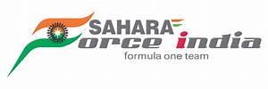 Ecurie F1 2017 : force india wikip dia ~ Medecine-chirurgie-esthetiques.com Avis de Voitures