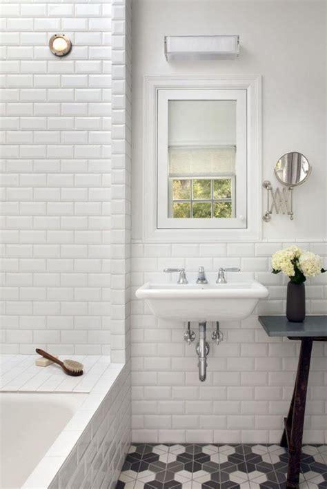 Subway Tile Bathroom Designs  Tile Design Ideas