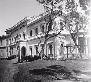Villa Les Cèdres : a little history about saint jean cap ferrat alexandra lloyd properties ~ Dallasstarsshop.com Idées de Décoration