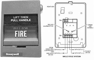 Arindam Bhadra Fire Safety   Fire Alarm Addressable Manual