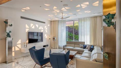 pune bungalow  contemporary design elements  sparc