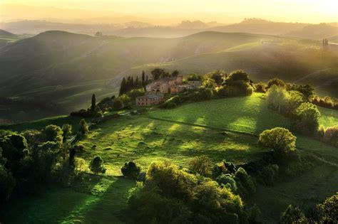 prima in italia consumo di suolo la toscana approva la prima legge in