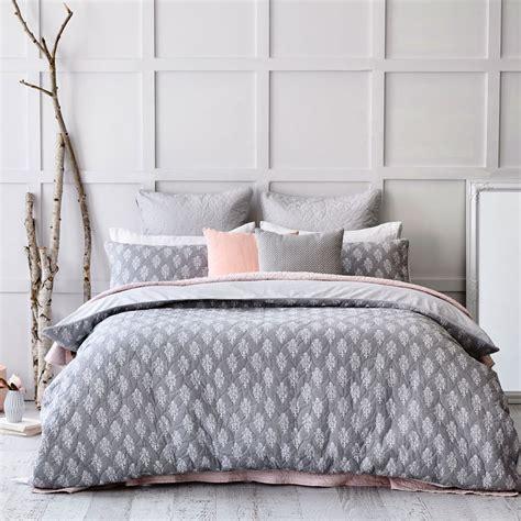 cotton sheets king mercer egan bedroom quilt covers coverlets