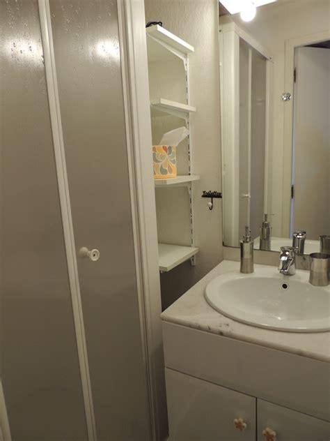 chambre d hotes puy de dome chambre d 39 hôtes n 63g300259 à mazayes puy de dôme