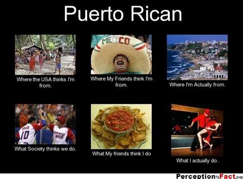 Puerto Rico Memes - puerto rico meme 28 images captain puerto rico puerto rico 51st puerto rican happy birthday