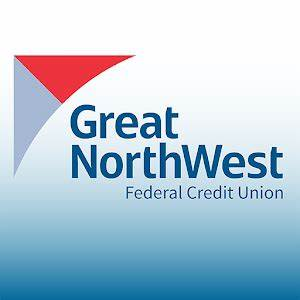 Great NorthWest Federal Credit Union - Android Apps on ...