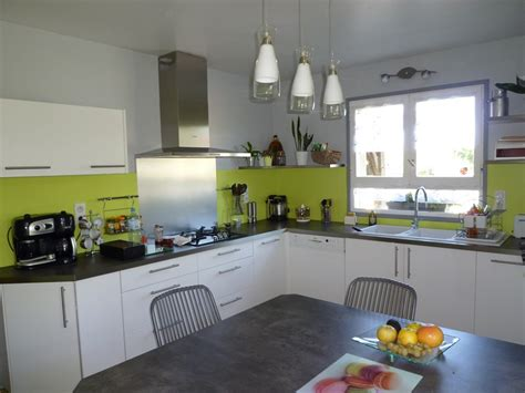meuble cuisine vert anis meuble cuisine vert anis vert violet teamson
