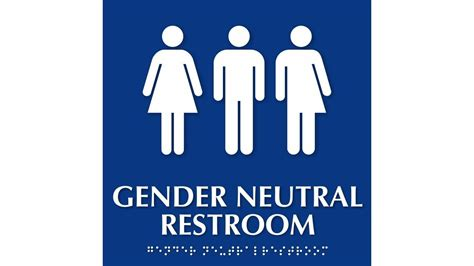 Gender Neutral Bathroom by Now Use Yelp To Find Gender Neutral Restrooms Yelp