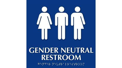 What Is A Gender Neutral Bathroom by Gender Neutral Bathroom Finder Driverlayer Search Engine
