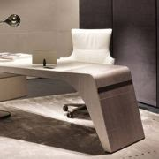 Idee Per Arredare Un Ufficio Arte E Design Nel Cristallo Arredamento Design