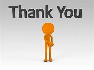 Moving Thank You Animations For Powerpoint | www.imgkid ...