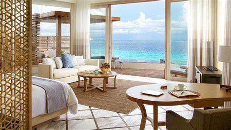 wonderful beach house interior design ideas