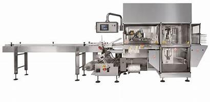 Packaging Ffs Seal Machines Vacuum Horizontal Speed